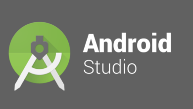 Photo of How to install Android studio on Ubuntu 20.04 and Linux Mint 20