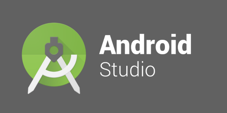 How to install Android studio on Ubuntu 20.04 and Linux Mint 20