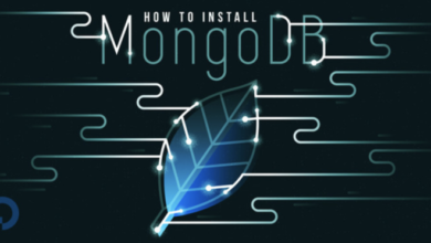 Photo of How to Install MongoDB on Ubuntu 20.04