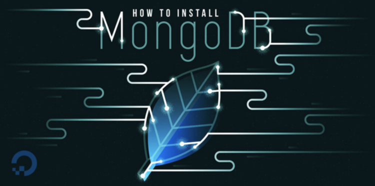 How to Install MongoDB on Ubuntu 20.04