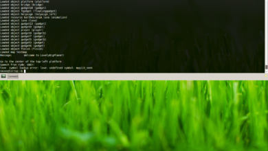 Photo of How to install Guake 3.7 on Ubuntu 20.04 and Linux Mint 20