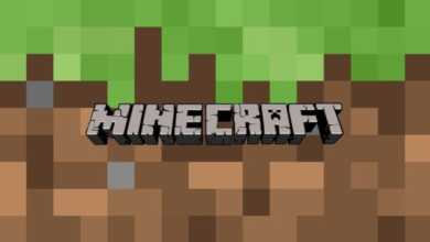 Photo of How to install Minecraft on Ubuntu 20.04 LTS